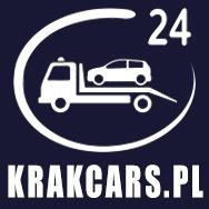 KRAKCARS - skup aut za gotówkę Śląsk